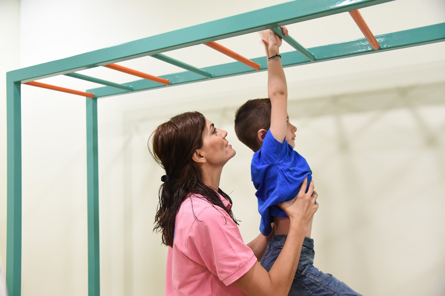 Physiothearapy-for-children
