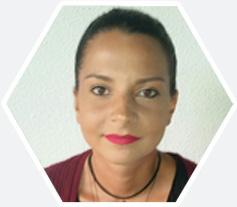 speech-therapist-Vasiliki-Daskalopoulou