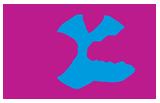 Παιδοκίνηση – Κέντρο φυσιοθεραπείας για παιδιά Logo