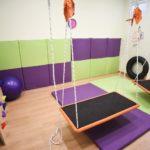 -δυσκολίες-θεραπεία-αντιμετώπιση-στην-Παιδοκίνηση-1-150x150