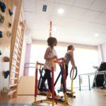 -δυσκολίες-θεραπεία-αντιμετώπιση-στην-Παιδοκίνηση-3-150x150