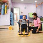-δυσκολίες-θεραπεία-αντιμετώπιση-στην-Παιδοκίνηση-4-150x150