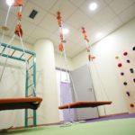 -καθυστέρηση-θεραπεία-στο-κέντρο-Παιδοκίνηση-3-150x150