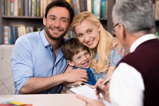 -συμβουλευτικη-γονεων