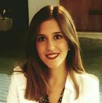 Anastasia-Athanasa-Physiotherapist