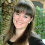 Christina-Eleftheriadi-Physiotherapist