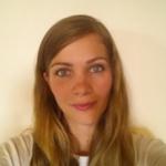 Chrysa-Outsika-Physiotherapist