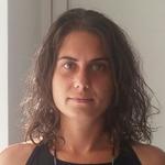 Elina-Theodorou-speech-therapist