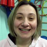 Evangelia-Zioga-Occupational-Therapist