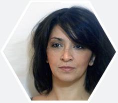 Georgia-Kiliari-speech-therapist