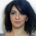 Georgia-Koiliari-Speech-Therapist