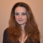 Katerina-Korovilou-Psychologist