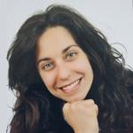 Sophia-Botelli-Occupational-Therapist