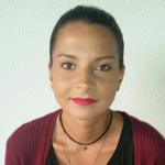 Vasiliki-Daskalopoulou-Occupational-Therapist