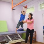 occupational-therapy-for-children-150x150