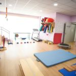 occupational-therapy-for-children-center-6-150x150