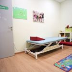occupational-therapy-for-children-center-7-150x150