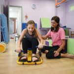physical-therapists-for-children-athens-alimos-ilioupoli-5-150x150