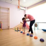 physical-therapists-for-children-athens-alimos-ilioupoli-6-150x150