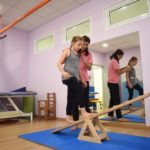 physican-therapy-physical-therapists-for-children-2-150x150