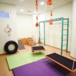 physican-therapy-physical-therapists-for-children-4-150x150