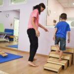 physiotherapy-for-children-150x150