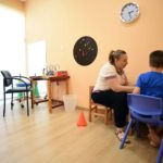 speech-therapists-for-children-150x150