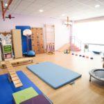 speech-therapy-speech-therapists-for-children-2-150x150
